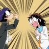 ニセコイ:第6話「オイシイ」感想。小野寺さん、ほんのちょっぴり勇気出せた!
