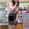 パチンコイベントで、「たかしょー」こと人気AV女優、元メイドアイドルの「高橋しょう子」さんに会ってきた!~やっぱり「たかしょー」は可愛かったー!!~