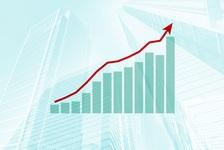 ビル管理業はサービス業!安定収入の確保には満足度の高いサービスが不可欠!