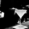 一人でバーで飲みたいアラサーは単価が高くて接客のいい店に行けばいい。