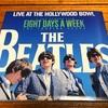 ライヴ・アット・ザ・ハリウッド・ボウル / The Beatles