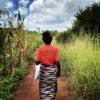 マラウイ農村部で参加型コミュニティ開発ー国際協力の現場から