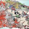 4「日本の謎」比叡山焼き討ち