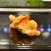 豊洲の「寿司大」でお好み16。