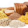 糖質制限ダイエット Part 1