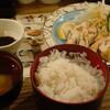地鳥と大鍋 鳥楽 京都店