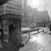 新宿 (Leitz Leica If + Voigtländer SSSkopar 25/4 + KODAK TMAX 400)