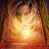 シェエラザード「千夜一夜物語」【あらすじとおすすめ名盤3枚】「美しき王妃との夢時間!」:R・コルサコフ作曲
