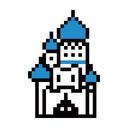 スライムキングダム