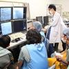 一宮西病院・循環器内科主催【PCI Workshop】が開催されました