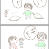 しおちゃんこ的ランク付け【4コマ漫画】