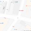浜松原町(西宮市)