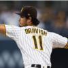 ダルビッシュ3勝目、大谷9号ホームラン【MLB2021】4月30日~5月4日(レギュラーシーズン)