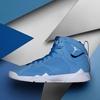 AIR JORDAN 7 RETRO 'UNIVERSITY BLUE' OFFICIAL IMAGE