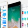 こんな新型iPad mini 5 だったら欲しいかも!大胆スペック予想!