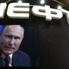 プーチンが露大統領を2024年で辞めると発言も、権力を本当に手放すかは不明
