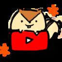 YouTubeから学ぶ