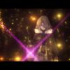 【アニメ感想】ロード・エルメロイII世の事件簿(評価レビュー:B+)