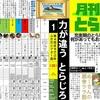【サラブレ】第4回ますざぶ杯 ふきだシアター賞(GI)開催決定!