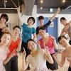 【レポート】くるみ割り人形「中国」を踊りました!9月2日バレエグループレッスン