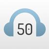 50種類の世界中の音楽を聴きまくる