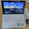ASUS TransBook Mini T102HA を買いました【レビュー記事】