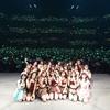 込山チームK AKB48全国ツアー2019〜楽しいばかりがAKB!〜 (19.12.10) セットリスト・感想