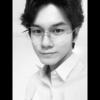 眼鏡と髪型!!!