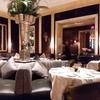 【ニューヨーク】ザ・カーライルホテルで朝食を