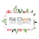Best Beauty Salons in Lahore