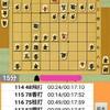 またまた将棋倶楽部24