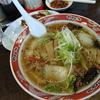 【食べログ3.5以上】札幌市白石区豊平一条四丁目でデリバリー可能な飲食店1選