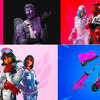 What Major Changes Can We Expect from Fortnite V7.40 Patch
