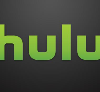 Happyon(元Hulu)の登録・再ログイン方法まとめ!