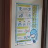 【地域実習振り返りレポート・2020年9月】3年生企画、リスタート!
