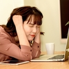 「精神障害者手帳取得を思案中」申請方法やメリットなどを調べてみた