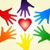 LGBTレインボー基金設立を準備できるスタッフ募集(『石原都知事の同性愛者差別発言に抗議する有志の会』)