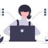 【はてなブログ超初心者におすすめ】「定型文貼り付け機能」使ってますか?【便利+効率アップ】