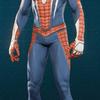 PS4 スパイダーマン攻略 入手可能スーツをまとめて紹介(画像有り)