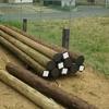 環境パイルS工法 滝沢市葉の木沢