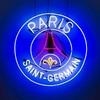パリ・サンジェルマンとかいうあと一歩何かが足りないクラブ