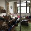 香港でAirbnbに泊まってみた