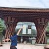 【金沢おすすめグルメ&スポット】~金沢旅行・観光・出張時等、グルメ好き要チェック!~