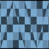 田舎の塾講師が教える平行四辺形を利用した証明を簡単に解くコツ、いつ使うのか?
