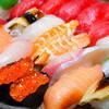 最近、アメリカで、日本の寿司職人には何故、女性が少ないのかがちょっとした話題となっているらしい