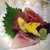 【閉店】箱根ホテル小涌園「紅葉」季節の和会席