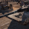 ArmoredWarfareバトルパス車両について(後編)