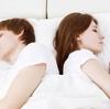すれ違い生活のカップルはうまくいかない⁈むしろ有意義な時間ができる‼︎