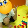 【4歳】いよいよ自閉症かもしれない…長男の特徴