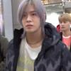 【NCT】nct127 メンバーたちが今日、日本へ出国【空港ファッション/191215】